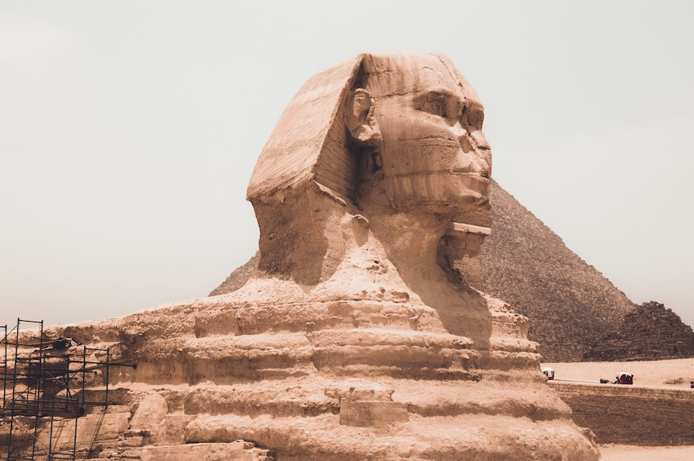 Gallery-egypt-10