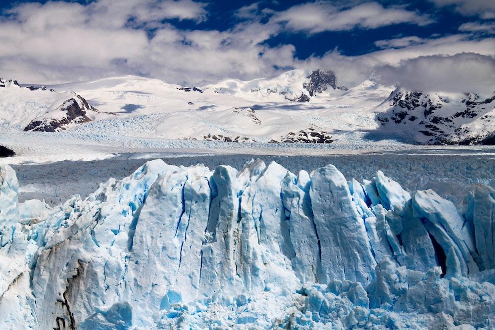 Gallery-patagonie-3