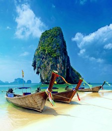 Slide how thailande 1