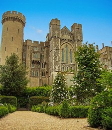 Slide how angleterre 1