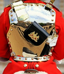 Slide how angleterre 4