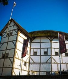 Slide how angleterre 6