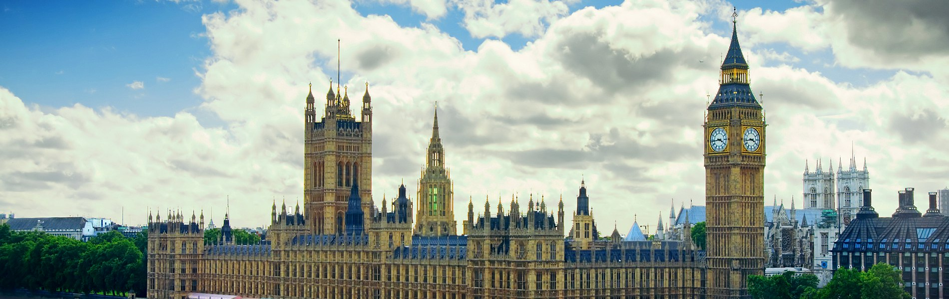 Unit-slider-angleterre-1