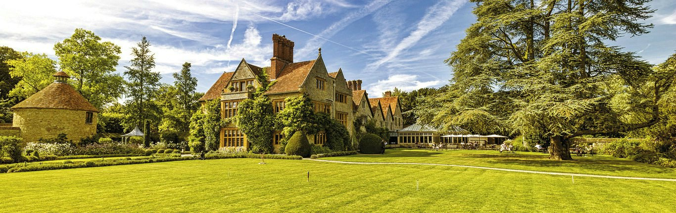 Unit-slider-angleterre-2