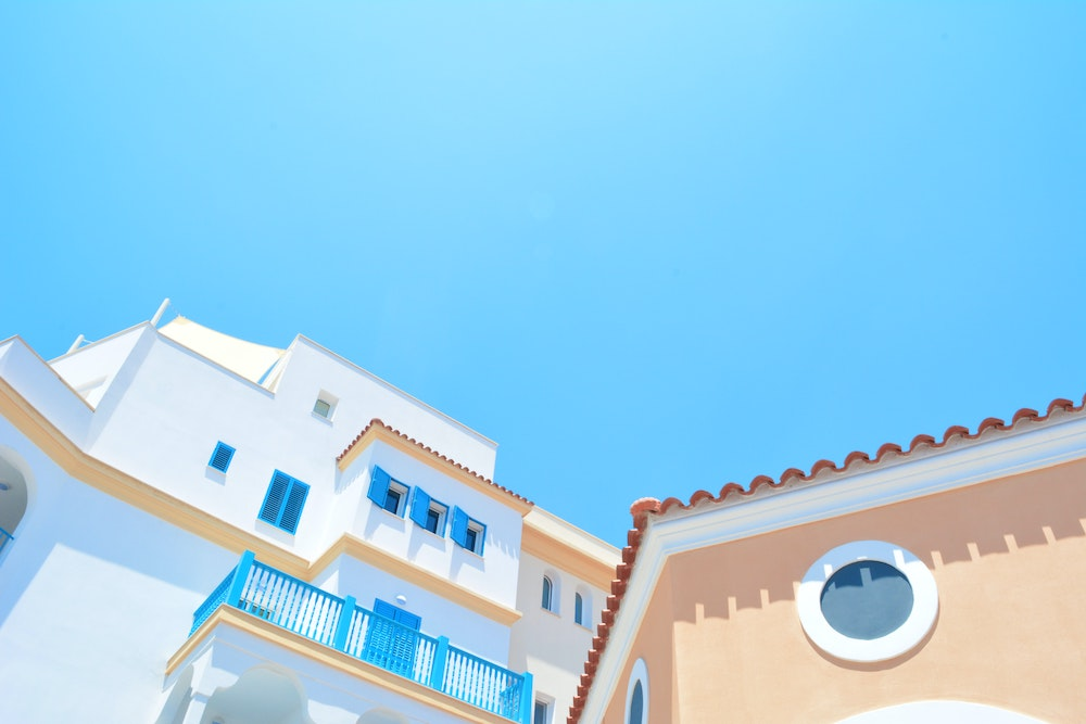 Gallery-chypre-2