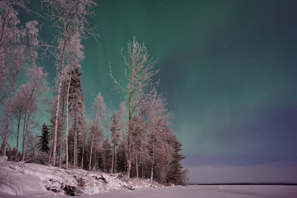 Gallery-finlande-1