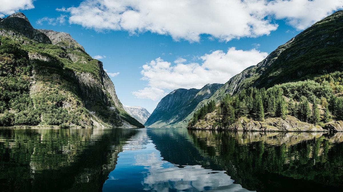 Gallery-norvege-4