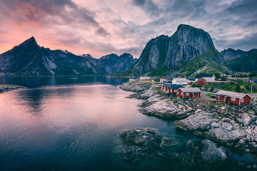 Gallery-norvege-5