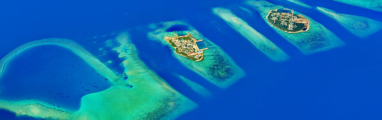 Unit-slider-maldives-1