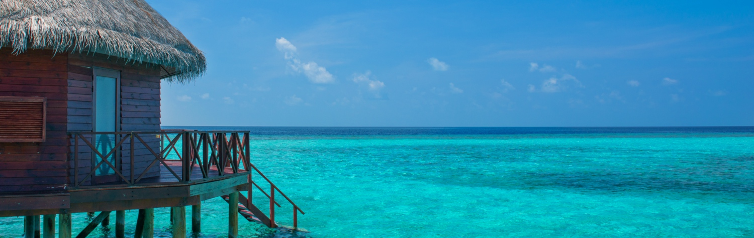 Unit-slider-maldives-2