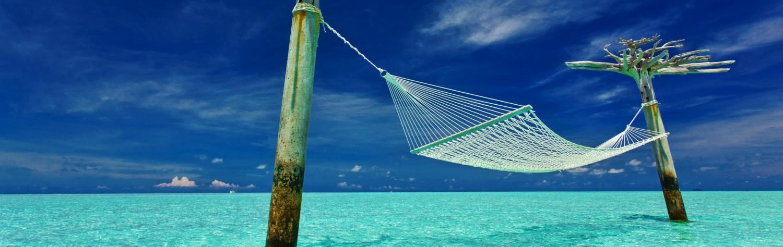 Unit-slider-beaute-du-sri-lanka-et-des-maldives-5
