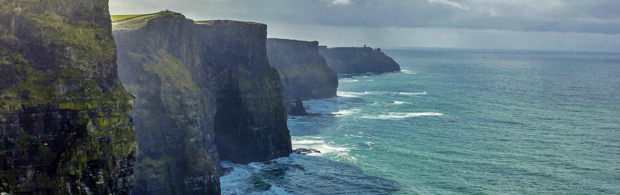 Unit-slider-islande-ecosse-irlande-8