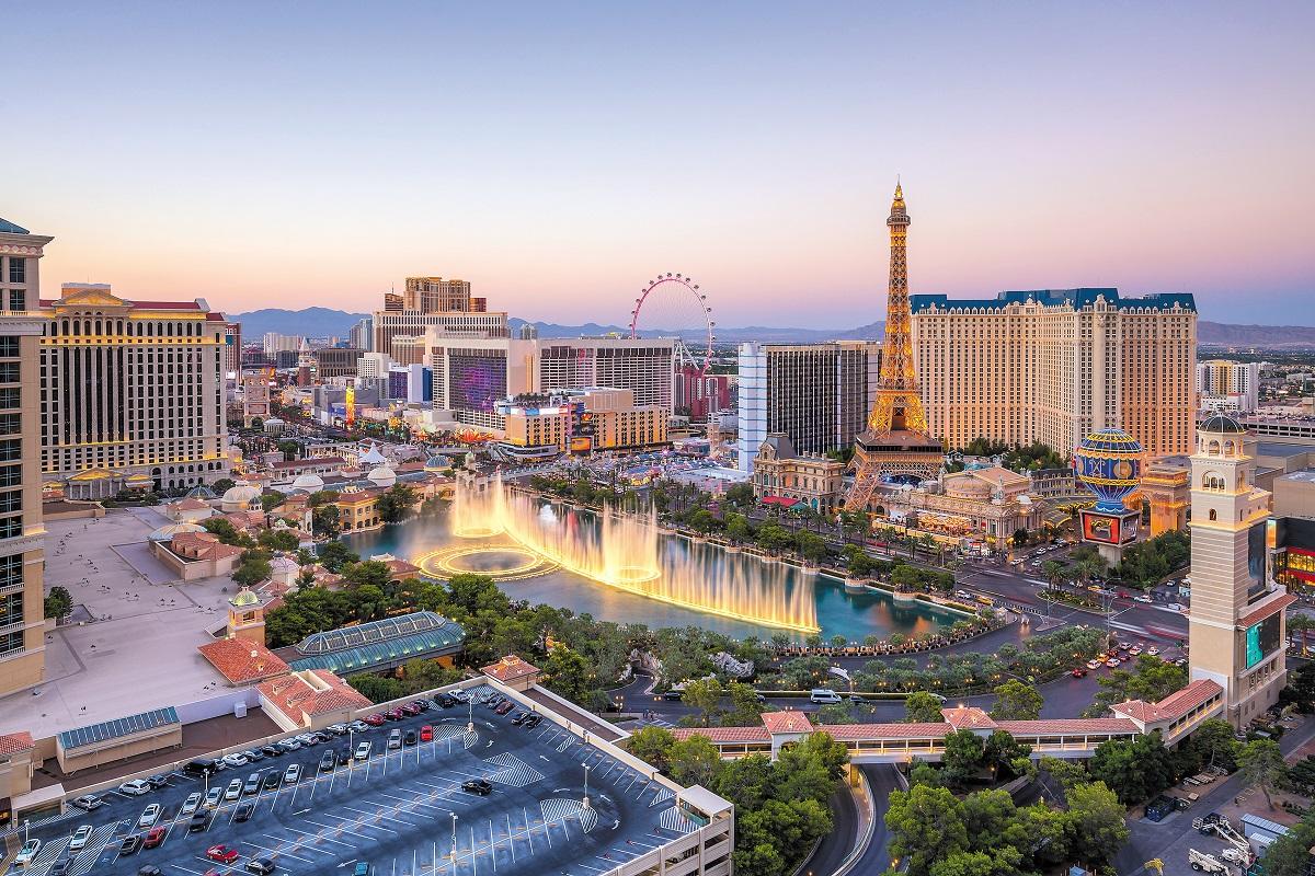 Popular gambling cities in nevada report gambling losses tax