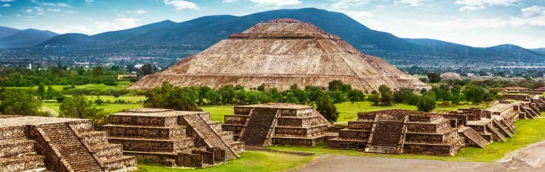 Unit-slider-voyage-sur-les-traces-des-azteques-et-des-mayas-7