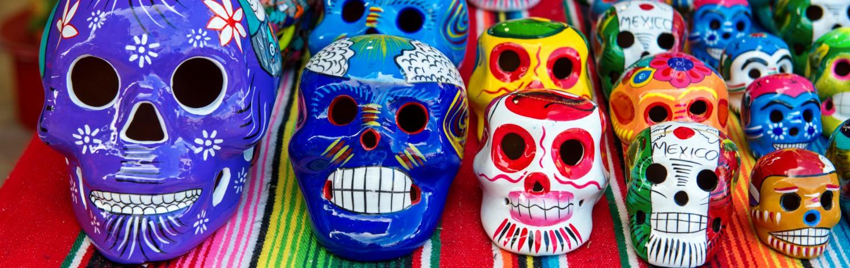Unit-slider-voyage-sur-les-traces-des-azteques-et-des-mayas-9