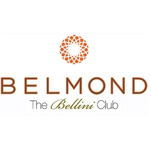 belmond bellini club Partner