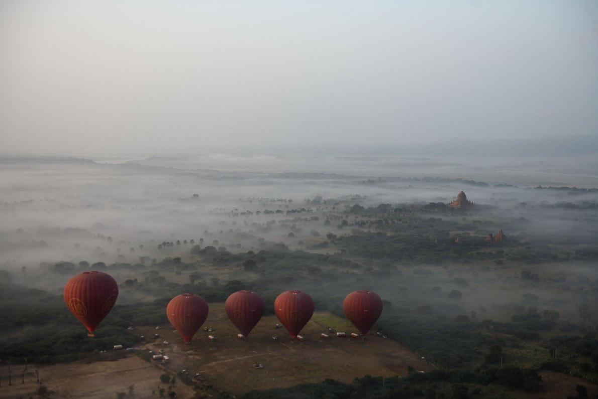 tour_du_monde_birmanie1