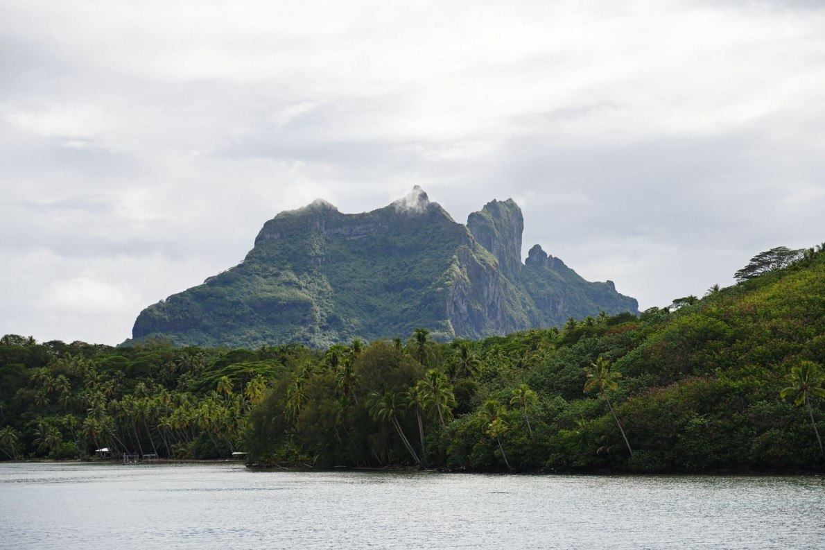 tour_du_monde_polynesie